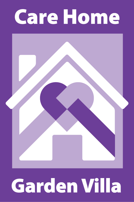 Care home logo GV-02