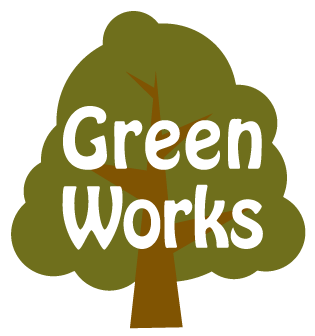 Green Works logo-04